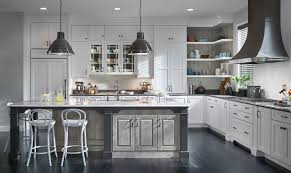 Premier Cabinet Refacing Tampa by Medallion Cabinetry Kitchen Cabinets And Bath Cabinets