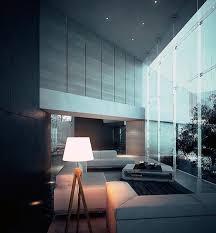 100 Modern Architecture Magazine Art Modernarchitect