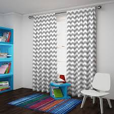 Kohls Eclipse Blackout Curtains by Up To 70 Off Eclipse Blackout Curtains At Kohl U0027s U2013 Hip2save