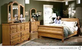 Red Oak Bedroom Furniture Bedroom Oak Bedroom Furniture Fresh
