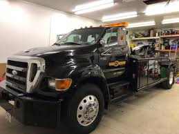 Ford Tow Trucks In Illinois For Sale ▷ Used Trucks On Buysellsearch 1999 Used Ford Super Duty F550 Self Loader Tow Truck 73 2018 New Freightliner M2 106 Rollback Tow Truck Extended Cab At Wrecker F350 Superduty Wheel Lift 2705000 Ford Tow Truck Planes Trains Trucks Cars Pinterest 1929 Model Aa Stock Photo 479101 Alamy Trucks In North Carolina For Sale On 1996 For Sale Our Weekend With A F650 2012 F450 67 Diesel 44 Wheel Lift World Bangshiftcom Top 11 The Cars Mctaggart Did Not Expect To See Used 2009 Ford Rollback For Sale In New Jersey 11279