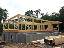 And Beam Construction - Part 2 Modern Barn House Pinteres Cantilever Roof Plan Fence Futons House Colour Combination Interior Design U Nizwa Cheerful Kids Floor Plans For The Dalziel Barn 391 Best Love Of Old Barns Images On Pinterest Barns Best 25 Modern Barn House Ideas Rural 8139 Country And Historical At Cades Cove Tennessee Stock Photo A In Great Smoky Mountain National