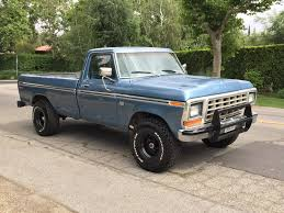 4-speed Stick Shift 1976 Ford F 150 Custom Standard Pickup | Pickups ... 1976 Ford F250 34 Ton Barnfind Low Mile Survivor Sold Ford F150 Ranger Xlt Trucks Pinterest F100 Pickup Truck Nicely Restored Classic Crew Cab 4x4 High Boy True Original Highboy 4wd 390 V8 Amazing Bad Ass 1979ford Truck Pics F150 1979 Picture 70greyghost 1972 Regular Specs Photos Modification Xlt Longbed 1977 1975 1978 1974 Classics For Sale On Autotrader Gateway Cars 236den Brochure Fanatics