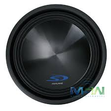 Alpine, Car Sub Woofer Custom Chevy Ck Ext Cab 8898 Truck Dual 12 Subwoofer Sub Bass Subwoofer Ruced Photo 1908530 Canuck Audio Mart Categoryautomobile Subwooferproductnamecar Car Ultra Gmc Sierra 2500hd Extended 072013 Underseat Single 10 Specific Bassworx Fitting Car And Boxes Pioneer Tsswx310 Enclosed Box Silverado Standard Amazoncom Duha Under Seat Storage Fits 0914 Ford F150 Supercrew Twin 10inch Sealed Mdf Angled Enclosure