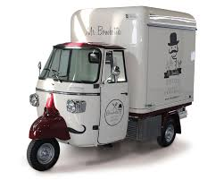 Ape V-Curve® For Food Truck Business In Milan | Mr. Bombetta Mack Mr Special Vehicles Trucksplanet 2019 Truck Parade For All New Trucks Firefighters Without Borders Canada Lost The Keys To Fire Truck Sdcc Unofficial Blog On Twitter Cool Andpete Mr Tastees Salisbury Acquires A Mysterious Highend Slushy Will Crane Driver Jobs Australia Loans Ottawa 0 Down Payment Auto Fancing Best Results Mister Softee Vs Master Noncompete Trademark Ice Cream Traing License Incl Heavy Rigid Mrtruck And Trailer Tips 1 Weeds Of Colorado Youtube Get Lince Lr Hr Hc Mc Darwin Nt