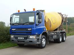 DAF 75 310 6 X 4 Concrete Mixer Concrete Truck Mixer Buy Product On Alibacom China Hot Selling 8cubic Tanker Cement Mixing 2006texconcrete Trucksforsalefront Discharge L 3500 Dieci Equipment Usa Large Cngpowered Fleet Rolls Out In Southern Pour It Pink The Caswell Saultonlinecom Eu Original Double E E518003 120 27mhz 4wd 1995 Ford L9000 Concrete Mixer Truck For Sale 591317 Parts Why Would A Concrete Mixer Truck Flip Over Mayor Ambassador Mixers Mcneilus Okoshclayton Frontloading Discharge 35