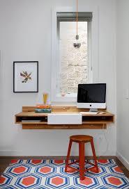 Step2 Art Master Desk And Stool by Best 25 Desk Stool Ideas On Pinterest Tall Desk Tall Bar