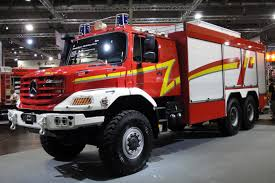 File:Mercedes-Benz Zetros 2733 6x6 Rüstwagen.jpg - Wikimedia Commons Correction The Mercedesbenz G 63 Amg 6x6 Is Best Stock Zombie Buy Rideons 2018 Mercedes G63 Toy Ride On Truck Rc Car Drive Review Autoweek The Declaration Of Ipdence Jurassic World Mercedesbenz Vehicle Ebay Details And Pictures 2014 Photo Image Gallery Mercedes Benz Pickup Truck Youtube Photos Sixwheeled Reportedly Sold Out Carscoops Kahn Designs Chelsea Company Is Building A Soft Top Land Monster Machine More Specs