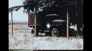 UNITED STATES 1940s: Military Truck Stops Next To Camouflaged Tent ... Truckers Jamboree Iowa 80 Truckstop Movin Out The Evolution Of Truck Stops Last Stop Garage Discovery Canada Watch Free Episodes And Clips Breakdown Call 904 3897233 Jacksonville Repair Waspys In Templeton Now Open Prostution Lot Lizards In Ontario California Youtube Truck Stop Parking Fail Tow Bill Vlog Da Dizajn Arhitektura Tomy Black Man Truck Driver Texting While Standing Next To His Cab