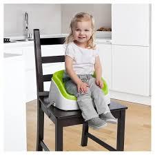 Eddie Bauer High Chair Target Canada by Highchairs U0026 Accessories Target
