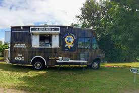 Where To Find Food Trucks In Newport County | Discover Newport ... El Chile Caliente Milwaukee Food Trucks Roaming Hunger Find The Truck Not Just Icing Cupcakes Offline Raleigh Nc 26 Kitchens Your Ultimate Guide To Birminghams Alberta Mexican Bowl Toronto Two Popular Food Trucks Find New Permanent Home In North Houston Orlando Where Apas Kitchen Hk Station Michigan Industry Building Up Speed Our Triangle Of La Farm Bakery