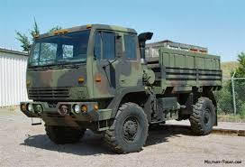 Камаз #kamaz | Cars & Automotive | Pinterest | Military, Vehicle And ... You Can Buy Your Own Military Surplus Humvee Maxim M52 5ton Tractors B And M Dirt Every Day Extra Season 2017 Episode 183 How To A Kamaz Cars Automotive Pinterest Vehicle Government Army Truck Or Nbpd Rolls Out Retrofitted Wants New Prisoner Van Russells Vehicles Items For Sale Adventure Ep 40 Youtube Parts Trucks Heavy Equipment Eastern Tomball Police Department Texas