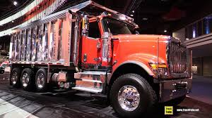 2018 International HX 520 Dump Truck - Walkaround - 2017 NACV Show ... Better Roads For A World Intertional Trucks Tractors Ad Chicago Huntley Il 847 6695700 1960s Advertisement Advertising Harvester Trucks Of Truck Hoods All Makes Models Medium Heavy Duty Cheap Truckss New Used Tow Vehicles Sale In Bridgeview Lynch Buffalo Road Imports Okosh 3000 Airport Fire Truck Fire In For On Craigslist 10 Cars Al Capone May Have Driven 1966 Ad Pickup Illinois
