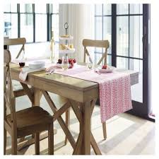 Dining Room Table Pads Target by Dining Room Tables Target