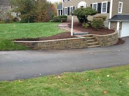 Retaining Walls - SSE Landscape Contractors Outdoor Wonderful Stone Fire Pit Retaing Wall Question About Relandscaping My Backyard Building A Retaing Backyard Design Top Garden Carolbaldwin San Jose Bay Area Contractors How To Build Youtube Walls Ajd Landscaping Coinsville Il Omaha Ideal Renovations Designs 1000 Images About Terraces Planters Villa Landscapes Awesome Backyards Gorgeous In Simple