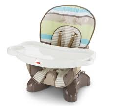 VULCAN 421727-3 Plate, Propane To Natural Gas Baby High Chair Not Used New Along With Mini Scooter In Swindon Wiltshire Gumtree Toy High Chair Set Vosarea Wooden Dolls House Miniature Fniture Mini Panda Grey Pepperonz Of 8 New Born Assorted 5 Stroller Crib Car Seat Bath Potty Swing Background Png Download 17722547 Free Transparent Details About Dollhouse Wood Highchair Tray Walnut Cl10385 12th Nursery W Foldable Adorable Accsories Quality European Infant Portable Light Weight Kids Booster Buy On The Go Steuropean Seatshigh Besegad Kawaii Cute Chairbaby Carriage Room 112