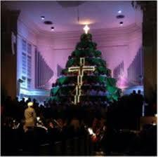 Bellevue Singing Christmas Tree by Singing Christmas Tree Tickets Christmas Lights Decoration
