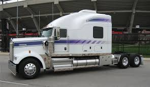 Cherokee Kenworth - Columbia - Truck Dealer In USA | BIG TRUCKS ... For Sale 1995 Kenworth T800 Day Cab From Used Truck Pro 8168412051 Truck Trailer Transport Express Freight Logistic Diesel Mack Kenworth T604 In Australia Life Pinterest Dealer Hall Of Fame Truckin Rig The Year Alice 2003 Everett Wa Vehicle Details Motor Trucks Custom W900l Us Trailer Would Love To Repair Used 2013 T660 Tandem Axle Sleeper For Sale 8891 Trucks In La Paccar Dealer Of The Month Cjd Daf Perth July 2017 Repairs Coopersburg Liberty Introduces New Dealer Program Improve Uptime Additional