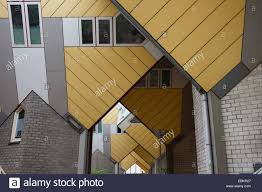 100 House Architect Design Cube Houses Modern Contemporary Architecture Designed By