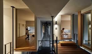 100 Tree House Studio Wood Gallery Of Life In Soar Design 33