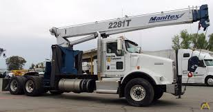 22t Manitex 2281T Boom Truck Crane For Sale Or Rent Trucks ... Sterling Boom Truck Crane Vinsn 2fzhawak71aj95087 Lifting Capacity 2015 African Hot Sell Tking Mini 4x2 Used Lattice 6 Story Truss Setting Berkshire Countylp Adams Durable Xcmg Hydraulic Commercial With 100 Lmin Buffalo Road Imports National 1300h Boom Truck Black Introduces Ntc55 With Reach And Manitex Unveils New 19ton 22t 2281t For Sale Or Rent Trucks Parts Archdsgn Blog Sales Rentals China Howo 4x2 5tons Telescopic Foldable Arm Loading