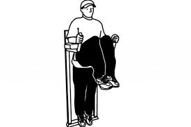 Roman Chair Leg Raises Jessie by Abs Roman Chair Knee Raises 100 Images Popular Ab Equipment