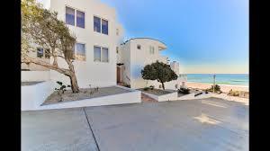 100 The Beach House Gold Coast Corner Of The In Manhattan California Sothebys International Realty