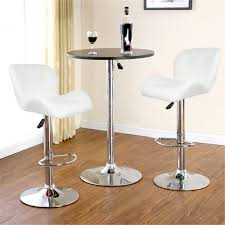 US $81.1 23% OFF|2PCS European Tank Bar Chair Swivel Lift Bar Stool Fashion  Dining Kitchen High Stool Bar Silla Funiture Supplies FR Stock HWC-in Bar  ... Barstoolri Bar Stool With Backrest Solid Wood Frame Ftstool Ding Chair High Stools Yellow Pp Seat Kitchen Folding Step Simple Special Home Goods Square Base Blackpaddedfdinghighchairbreakfastkitchenbarstool Counter Swivel Backless Round Tables 2x Wooden Cafe Padded Gas Lift Black Baby Stepup Helper Espresso Washing Room Buy For Kids Hairkitchen Chairwooden Product H4home Rustic 2 Pcs Acacia Chairs H4home Fnitures Design Redation And Lifting Height Fashion Metal Front Evolu High Chair Pu Leather Gaslift