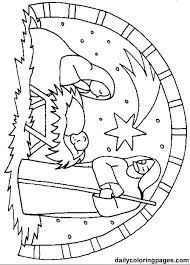 Find This Pin And More On Bible Coloring Pages Free Printable Pdf