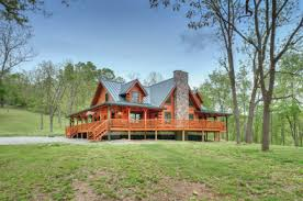104 Wood Homes Magazine Cabin Life Cabins Log Cabins And Tiny Lifestyle