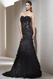 129 best dress images on pinterest dresses evening gowns and