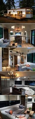 Best 25+ Tiny Homes Interior Ideas On Pinterest | Tiny Homes, Tiny ... Luxury Apartment West Africa On Behance Interior Pinterest Best 25 Japanese Modern Interior Ideas Modern Mr Varun Sushmitha S Home Design Sai Vdana Plans Imanada House Family Floor S For Wning Home Offers Villa Designing Packages 100 Designers 2017 By Boca Do Lobo And Coveted Magazine Intioer Ideas About On Contemporary 13 Striking Sleek Rooms Photos Bedroom Living Room Fniture Decor Rare Paint In India Trendy Top Magazines You Should Read Full Version Marthas Vineyard Boston Guide