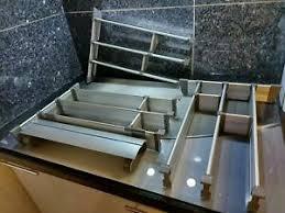 organizer küche möbel gebraucht kaufen ebay kleinanzeigen