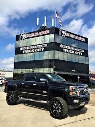 Chevrolet Truck Accessories 2015 Prestigious New Lift New Inventory ... Dartmouth New 2018 Chevrolet Silverado 1500 Vehicles For Sale Ideas Stunning Style Graphics And Tonneau Topperking 2015 Chevy Truck Accsories Bahuma Sticker 20 Led Light Bar Lower Hidden Bumper 201114 Appealing 2016 My 53l Build Ls1 Intake With Ls1tech Camaro High Country Concept Top Speed Raging Topics Trim Levels Explained Bellamy Strickland Interior 2014 Chevys Sema Concepts Set To Showcase Customization Personality 9907 Sierra Smoked 3rd Bake Parts 264115bk
