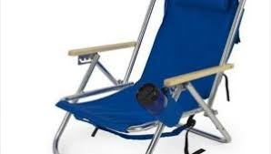 Reclining Camping Chairs Ebay by Cherry Tree Graphics High Quality Wooden Chair Expert