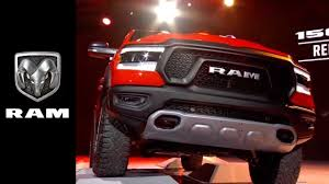 The 2019 Ram 1500 Reveal | Ram Trucks - YouTube Sales Surge In November For Ram Trucks Miami Lakes Blog Recalls 2700 Trucks Fuel Tank Separation Roadshow Vehicles Fiat Chrysler Nearly 18m Shifter Problem Kutv Spotlight Flagler Cdjr Palm Coast Fl Ram 1500 Crew Cab Specs 2018 Aoevolution Harvest Edition Has Nothing To Do With Neil Youngs Planet Dodge Jeep Beat The Chevy Silverado Used Utah Richfield Ut Classic Motors Two Exciting Truck Announcements Made At Naias 2015 Ramzone