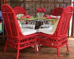 Red Patio Furniture Pinterest by Best 25 Porch Furniture Ideas On Pinterest Diy Pallet Ideas