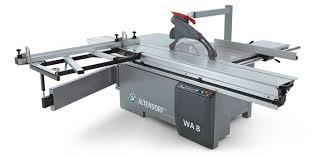 services aldan woodworking machinery