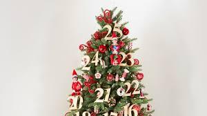 The Elf On Shelf Christmas Tree