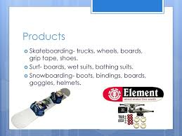 ZUMIEZ. - Ppt Download Tighten Skateboard Trucks Truck Pictures Ipdent Luan Oliveira Std Red Flat Black Voyage Through The Rockies With Thunder Zumiez Best Foot Food Truck For Fido New Seattle Business Caters To Canines Page 25 Spring Catalog Martirio Skateboards 210711 Globe Blazer The 2017 Road To Rushmore Tour Hshot Handle Transworld Skateboarding Client Success Story Perficient Inc On Twitter Last Call Enter Httpstco