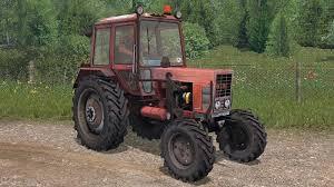 ls uk mtz 82 uk breake engine ls15 farming simulator 2015 2017 mods