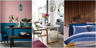 100 Hom Interiors 10 Best AutumnWinter 2019 Interior Design Trends For Your E
