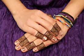 Lovely & Beautiful Best Arabic Mehndi Designs - Hello Dhani Top 30 Ring Mehndi Designs For Fingers Finger Beauty And Health Care Tips December 2015 Arabic Heart Touching Fashion Summary Amazon Store 1000 Easy Henna Ideas Pinterest Designs Simple Mehndi For Beginners Wallpapers Images 61 Hd Arabic Henna Hands Indian Dubai Design Simple Indo Western Design Beginners Bridal Hands Patterns Feet Latest Arm 2013 Desings