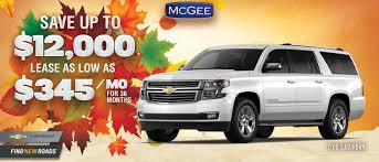 McGee Chevrolet Truck & SUV Center   New Chevrolet Dealership In ... Spin Tires Massive Lifted New Chevy Silverado Youtube Truck Raptor Info Request With 2016 Chevrolet 1500 Gets A Look Offroad Trucks For Sema Offroadcom Blog 2019 First Kelley Blue Book Brand 2018 Black Widow Edition Review Model Features Details Truck Model Theres Deerspecial Classic Pickup Super 10 Best Near Kansas City Mo Heartland The Trail Boss Is An Excellent An Oem Exhaust System Is Great Upgrade Your
