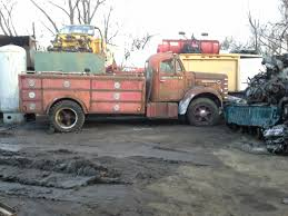 Diamond T Truck Diesel - Used Diamond T P-2000d For Sale In Lodi ... 1948 Diamond T Truck For Sale 88832 Mcg Sale Classiccarscom Cc102 Salvagabilit 1947 Trucks Cars For Antique Automobile Club Great Shape 1949 Rare Used American Historical Society Private Junkyard Tourdivco Ford Chevy Etc The 1957 Diamondt Model 921 Coe Pictures Pickup Cc965163 Ab Big Rig Weekend 2008 Protrucker Magazine Western Canadas 1950 Cc1124515 In Rough 1937 212d