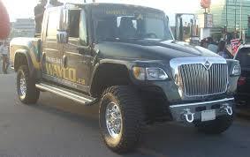 100 Rxt Truck International XT