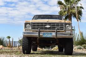 1975 Chevy Long Bed Stepside 4x4 Pick-up Lifted Truck Fun Rat Rod ... Home Farm Fresh Garage 1984 Chevrolet Blazer Overview Cargurus 1975 Chevy Long Bed Stepside 4x4 Pickup Lifted Truck Fun Rat Rod Ck Wikipedia Step Van We Sell Your Stuff Inc Auction 5 Kbid C10 Rare Gmc Beau James Us Classic Autos Gm Heritage Center Collection K10 Manual 350 V8 With Black Ridler 695 Wheels Chevy C10 For Sale Youtube 4wd 2door Near Ankeny Iowa 50023