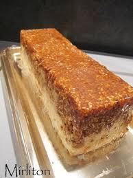mystère fait maison cake glacé fait maison faire