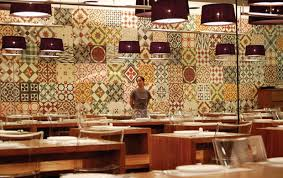 18 best tyrkisk restaurant images on turkish