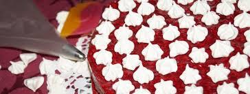 himbeer baiser kuchen glutenfrei laktosefrei milchfrei